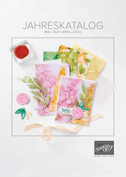 Cover_Stampin_Up_Jahreskatalog_2021_2022