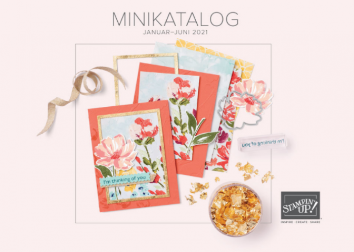 Cover_Stampin_Up_Minikatalog_August-Dezember_2020