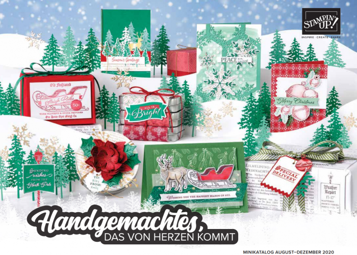 Stampin_Up_Minikatalog_August-Dezember_2020